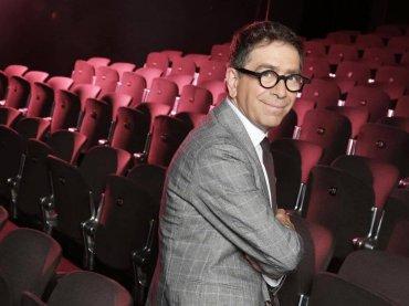 Viva Sanremo con Pino Strabioli arriva su Rai Radio2
