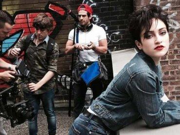 Madonna and The Breakfast Club, arriva il docufilm su Rai 5