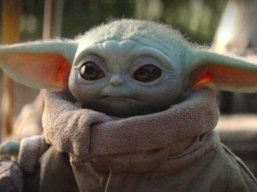 Disney Plus e Baby Yoda al numero 1 tra le ricerche GOOGLE Usa del 2019 – le TOP10