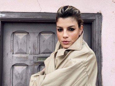 STUPIDA ALLEGRIA di Emma Marrone nuovo singolo da venerdì – audio