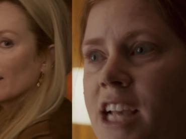 La donna alla finestra, il nuovo trailer italiano del thriller con Amy Adams e Julianne Moore
