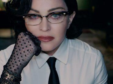 """Madonna pubblica folle video sul Covid-19: """"Il vaccino già esiste ma i potenti vogliono arricchirsi!"""" – segnalato da IG"""