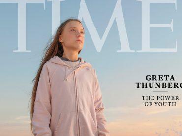 Greta Thunberg persona dell'anno, Lizzo Entertainer dell'anno – le incoronazioni TIME