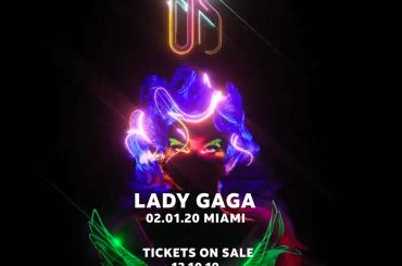 Super Bowl 2020, Lady Gaga show con live streaming il giorno prima dell'evento sportivo
