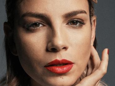 Emma Marrone live e acustica con Fortuna – video