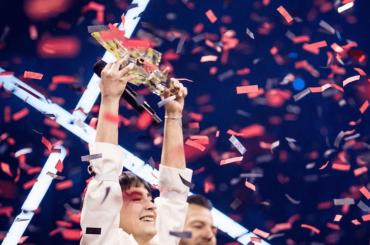X Factor 13, Sofia Tornambene vince la finale meno vista di sempre – è flop AUDITEL