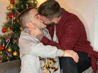 """Tommaso Zorzi si crede Pamela Prati: """"Mi sono innamorato veramente del mio finto fidanzato"""" – video"""