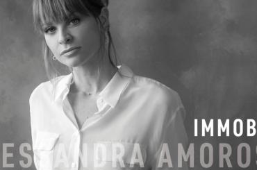 Immobile 10+1 di Alessandra Amoroso, audio