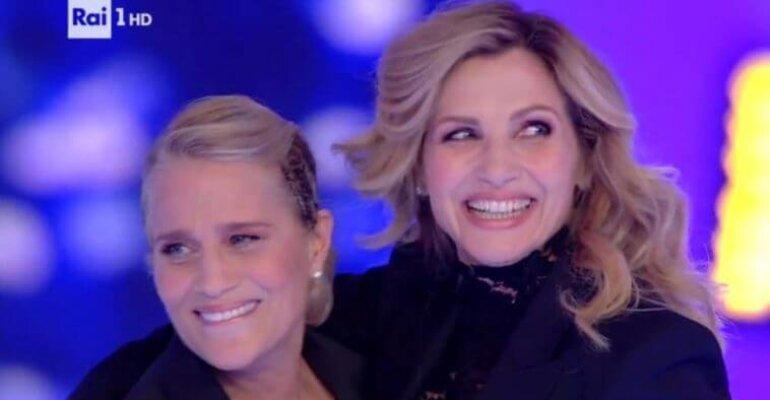 "Heather Parisi vs. Lorella Cuccarini: ""Omofoba e ipocrita, PUNTO"""