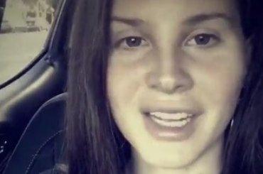 Lana Del Rey a sorpresa, nuovo album PARLATO a gennaio: costerà UN DOLLARO