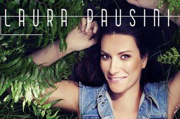 Simili di Laura Pausini tra i 50 dischi latini del decennio, parola di Billboard