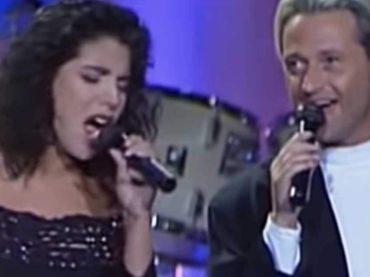 Sanremo 70, – 18: 30 anni di trottolino amoroso, 30 anni di Vattene amore