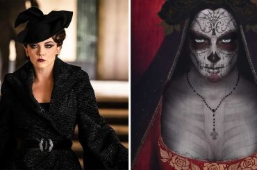 """Penny Dreadful: City of Angels"", primo trailer con Natalie Dormer"