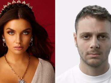 Sanremo 2020, chi vince – ecco le quote dei bookmaker: ULTIMA Elettra Lamborghini