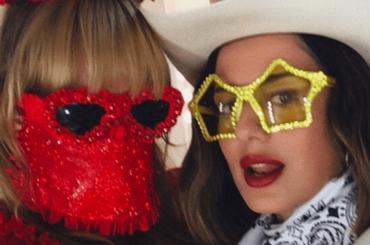 Myss Keta e Paola Iezzi, venerdì arriva il singolo di coppia
