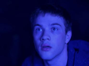 Locke & Key, primo trailer italiano della serie horror fantasy Netflix