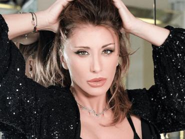Sanremo 2020, Sabrina Salerno co-conduttrice?