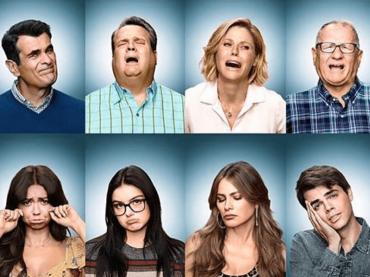 Modern Family 11, ecco quando andrà in onda l'ultima storica puntata