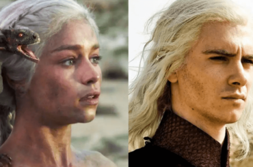 House of the Dragon, il prequel di Game of Thrones in onda nel 2022