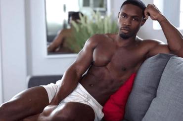 GayVN Awards 2020, ecco i vincitori degli Oscar del Porno gay