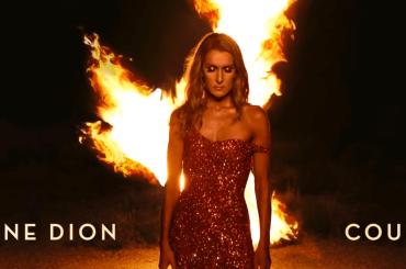 Soul nuovo singolo di Celine Dion – audio