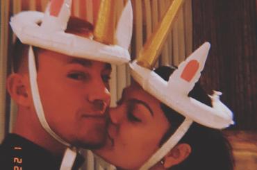 Channing Tatum e Jessie J sono tornati insieme, la foto social