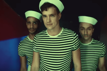 Monkey Business, sono tornati i Pet Shop Boys – video ufficiale