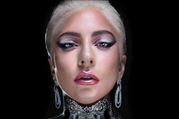 Tanti Auguri Lady Gaga, da un decennio stella polare del nuovo pop a stelle e strisce