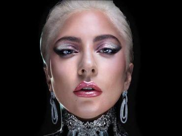 """Lady Gaga contro il razzismo, donazioni a 10 associazioni: """"desidero contribuire a trovare una soluzione"""""""