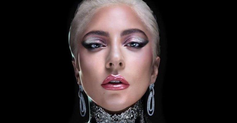 "Lady Gaga conferma: ""Sarò Patrizia Reggiani al cinema per Ridley Scott"""