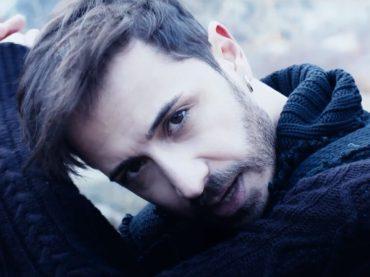 Are you Listening, il nuovo video di Osvaldo Supino