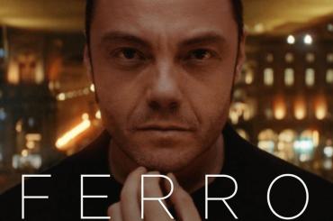 Ferro, su Amazon Prime Video arriva un documentario sulla vita di Tiziano Ferro