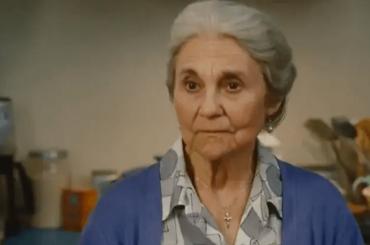 Addio a Lynn Cohen, è morta la governante di Miranda in Sex and the City