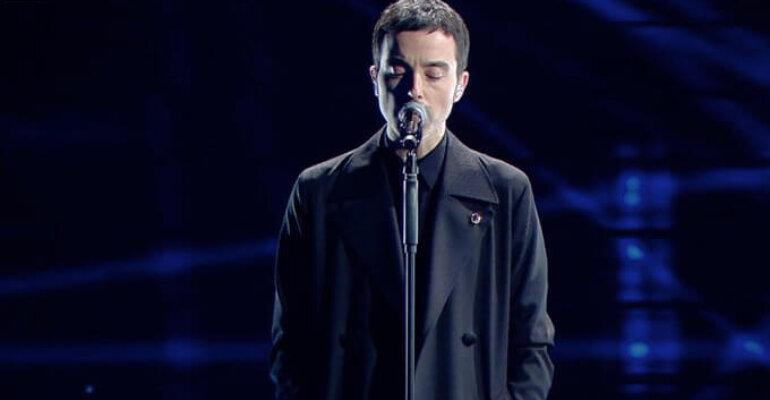 Sanremo 2020, chi vince secondo i bookmakers: sfida a due tra Diodato e Gabbani