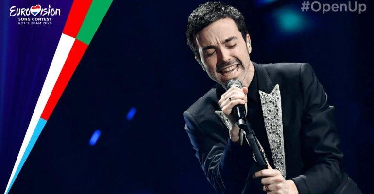Eurovision 2020, ci sarà uno show alternativo per onorare i brani degli artisti