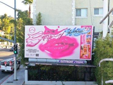 Stupid Love di Lady Gaga esce VENERDI', ora è ufficiale: l'album, Chromatica, ad APRILE