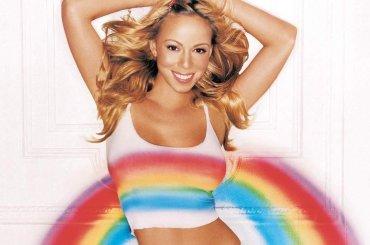 È arrivata Lina Wertmuller: Mariah Carey vuole dirigere il suo biopic 'The Meaning of Mariah'