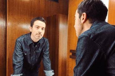 Sanremo 2020, la stampa stravolge la classifica: Diodato primo