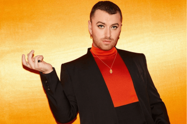 To Die For, Sam Smith annuncia il nuovo singolo a sorpresa