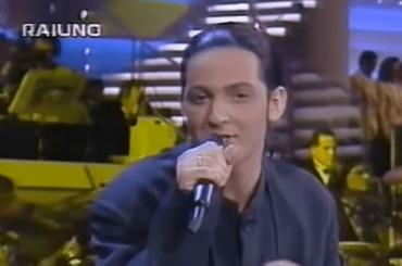 """Fiorello, """"il prossimo Sanremo in GARA da cantante"""""""