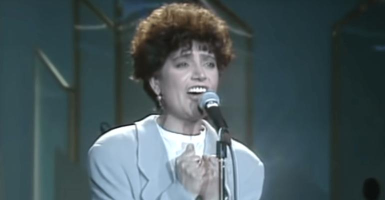 Fammi sentire Bella, esce un inedito di Mia Martini (con documentario su Rai 3)