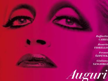 Mina compie 80 anni, Vanity Fair la celebra con un mese d'anticipo – cover
