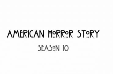 American Horror Story 10, il cast UFFICIALE: tornano Kathy Bates, Evan Peters e Sarah Paulson. Novità Macaulay Culkin