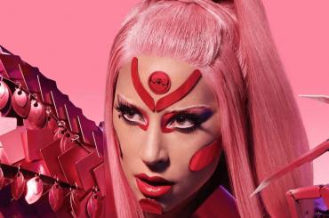 Sour Candy, Lady Gaga lancia a sorpresa un altro inedito da Chromatica (ed è una figata) – AUDIO