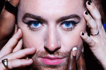 Diamonds, arriva il nuovo singolo di Sam Smith