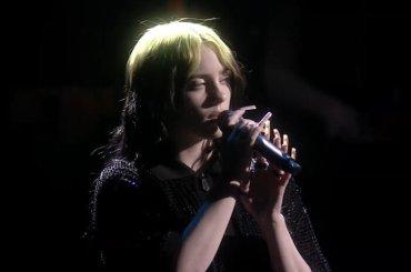 Brit Awards 2020, vincitori ed esibizioni – video