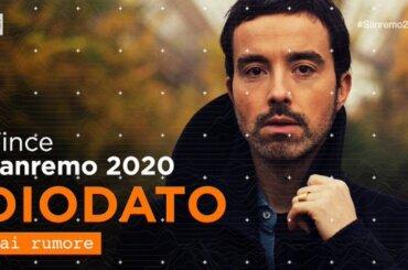 Sanremo 2020, il pagellone finale