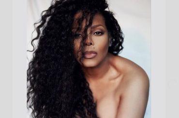 Black Diamond, arrivano il nuovo album di Janet Jackson e il tour mondiale