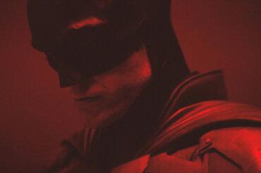Robert Pattinson è Batman, il primo video ufficiale