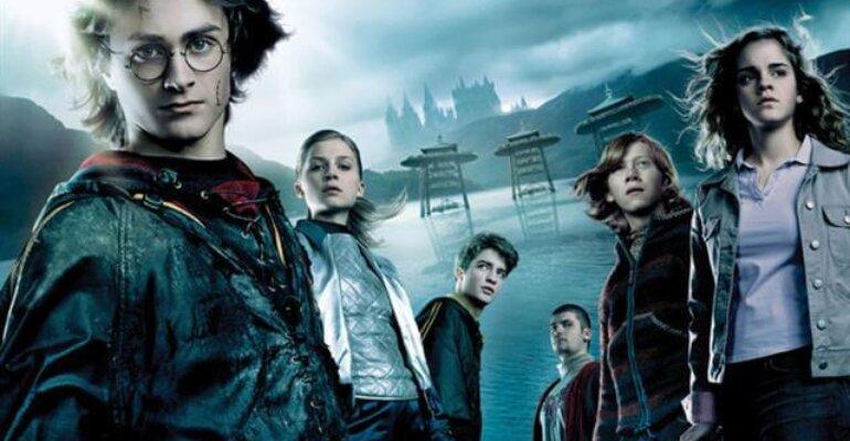 Harry Potter batte pure Alberto Sordi, Italia 1 affonda Canale 5